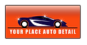 knoxville auto detailing logo