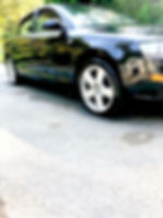 knoxville%20mobile%20detailing%20audi%20