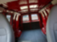 2015-Chevy-Express-Interior-Cargo auto d