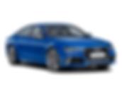 audi-rs-7-sportback-default-image.png-ve