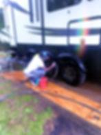 2020-03-30_14-46-19_315_edited.jpg