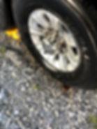 auto detailing rv a.jpg
