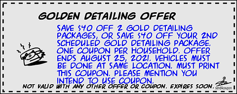 Coupon knoxville detailing mobile a.png