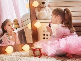 21 astuces pour démarrer l'année sans crier sur ses enfants !