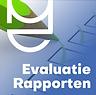 evaluatie.png