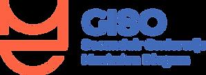 Logo algemeen.png