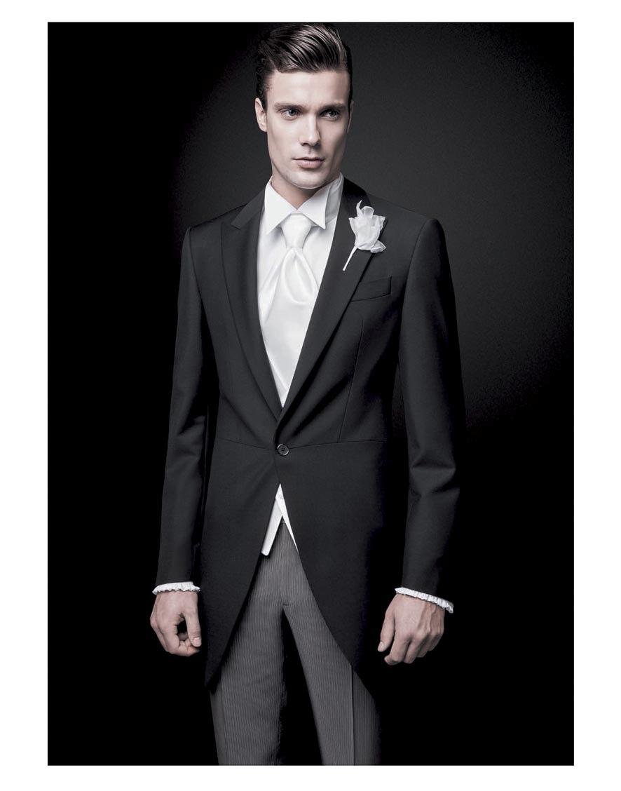 mod-13 jaquet boda de dia