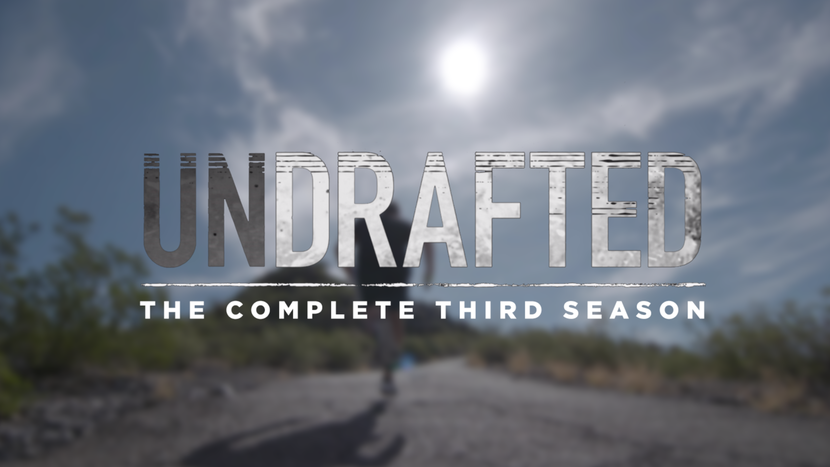 UNDRAFTEDS1(COLOR)_edited.png