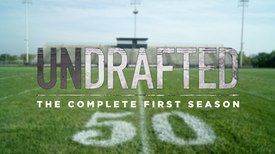 UNDRAFTEDS1(1)_edited.png