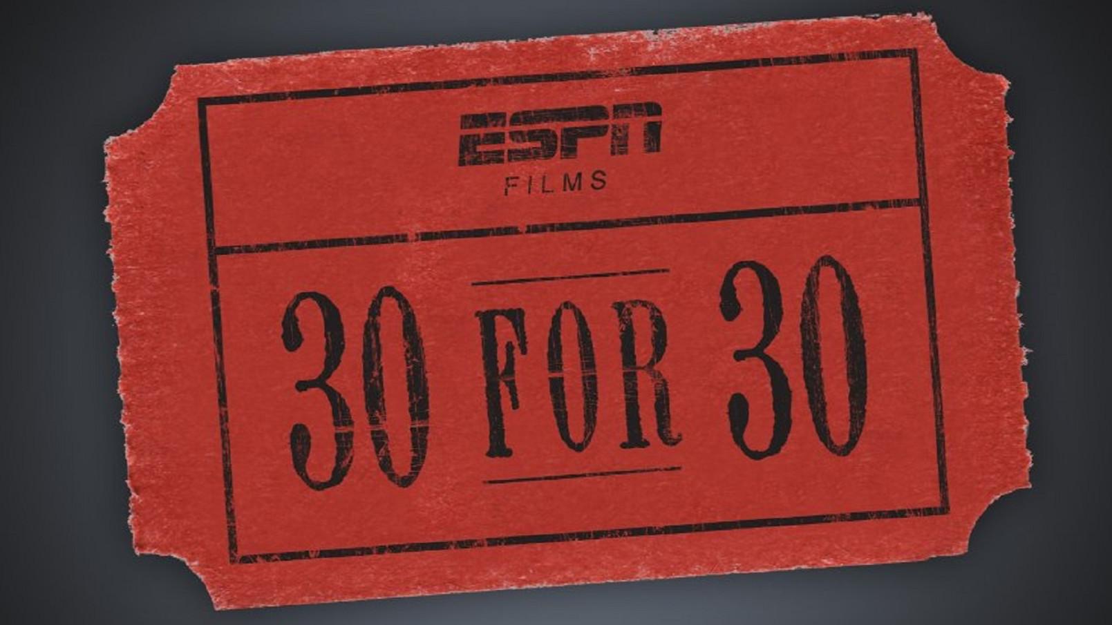 30-for-30_edited.jpg
