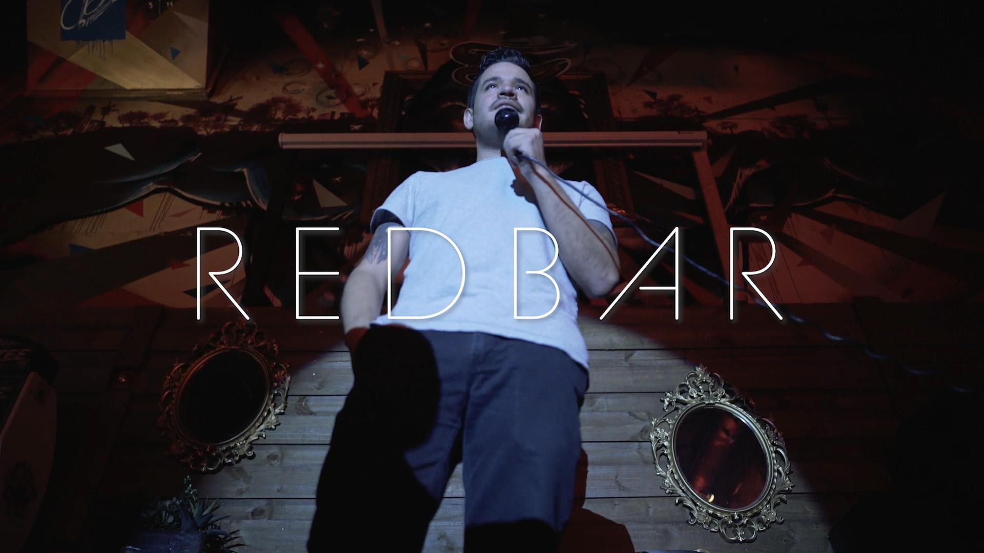 RED BAR (AUDIO).00_11_21_13.Still003.jpg