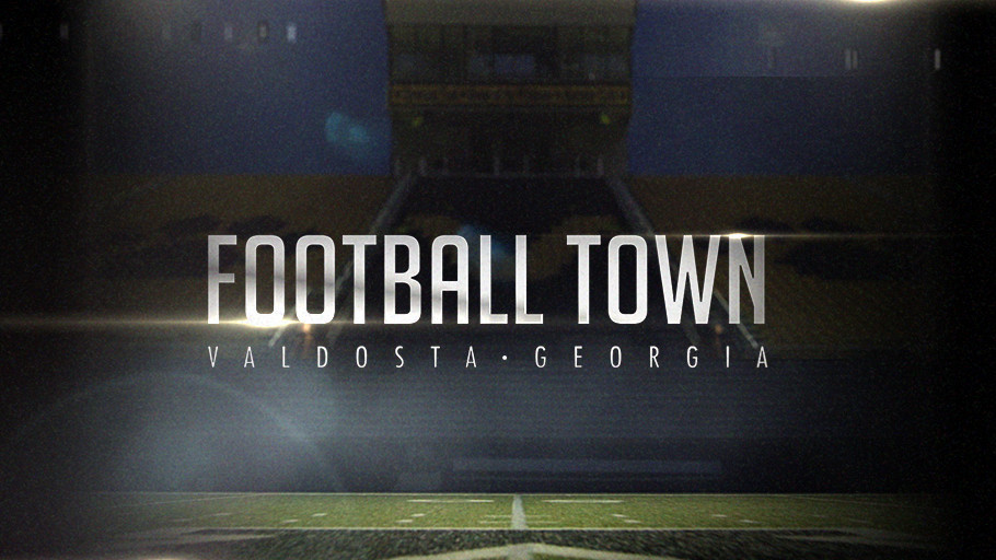 football-town-TW-card_edited.jpg