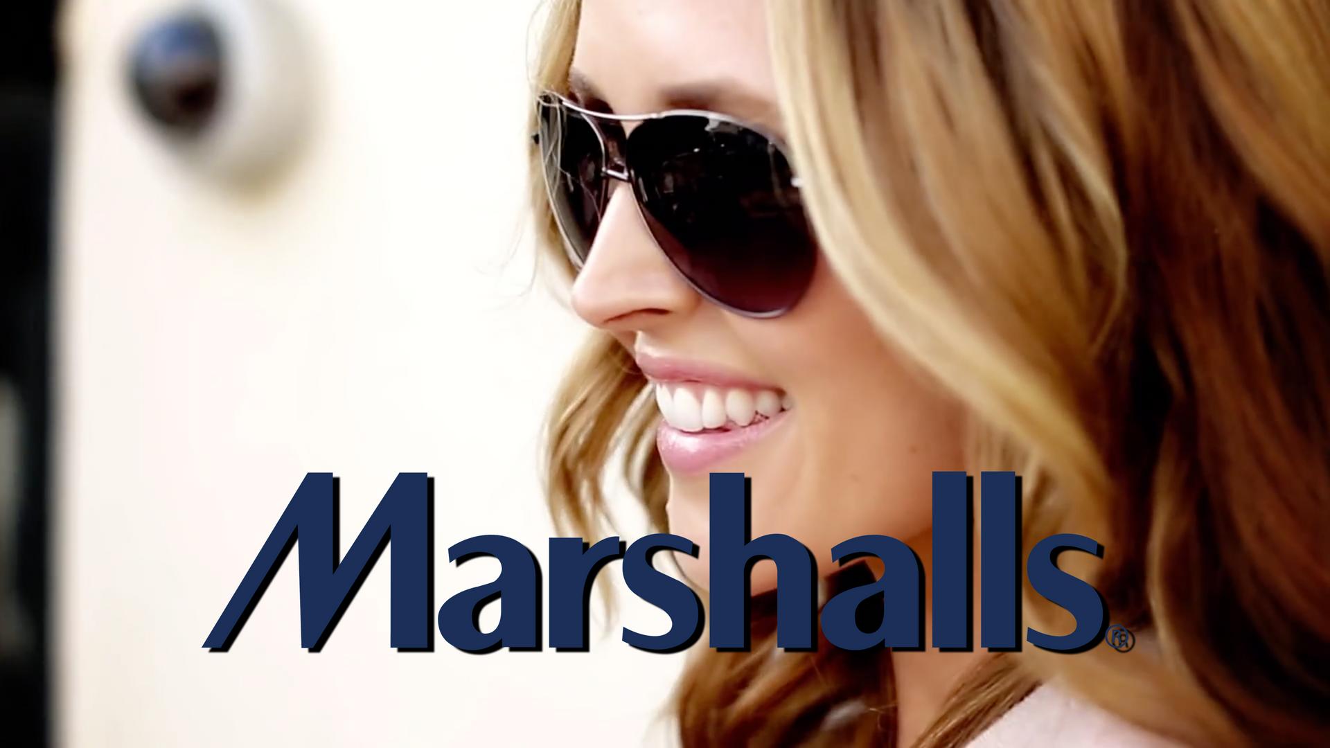 MARSHALLS 4.png