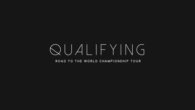 qualifying_DxO.jpg