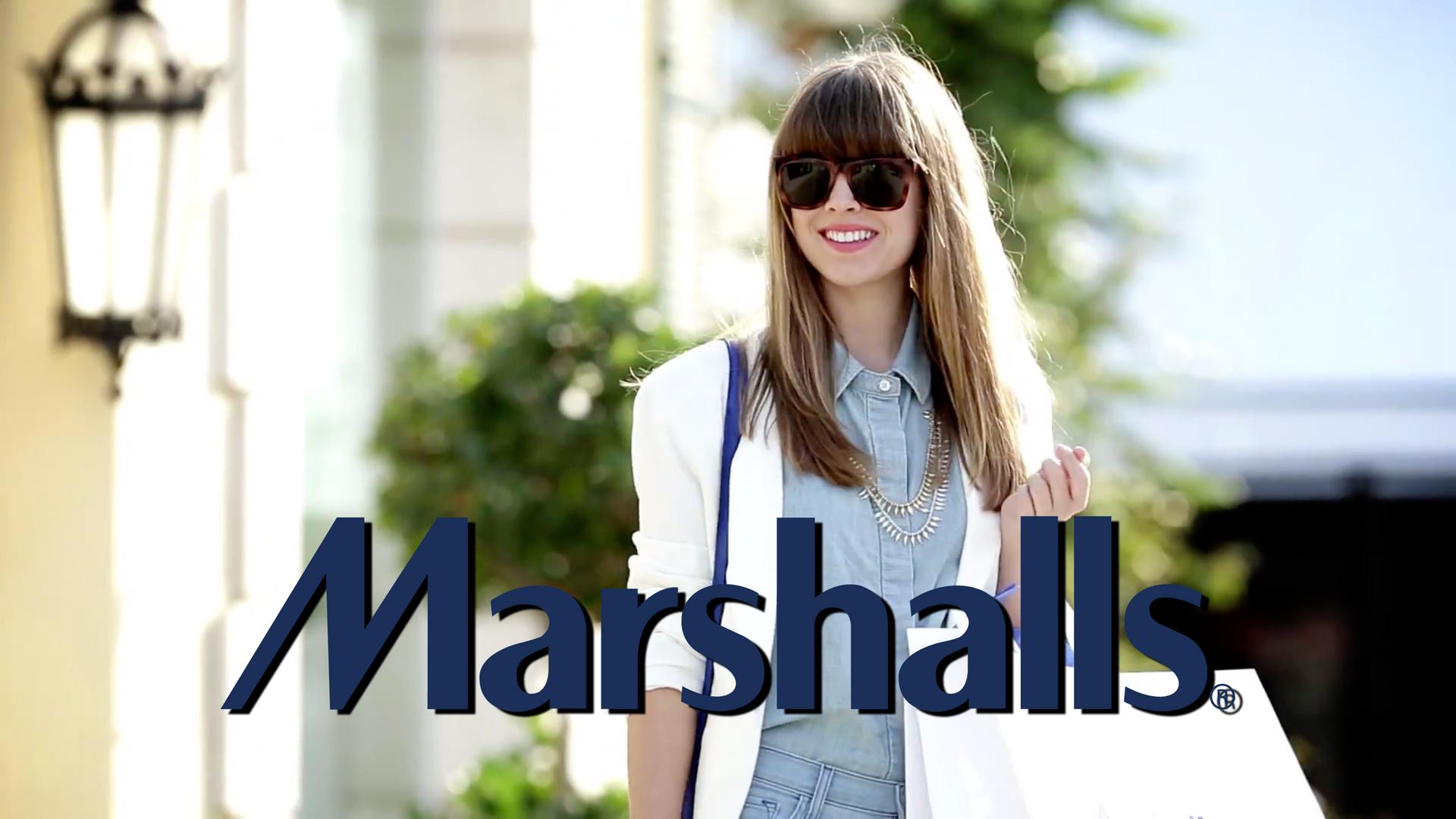 MARSHALLS 2.png