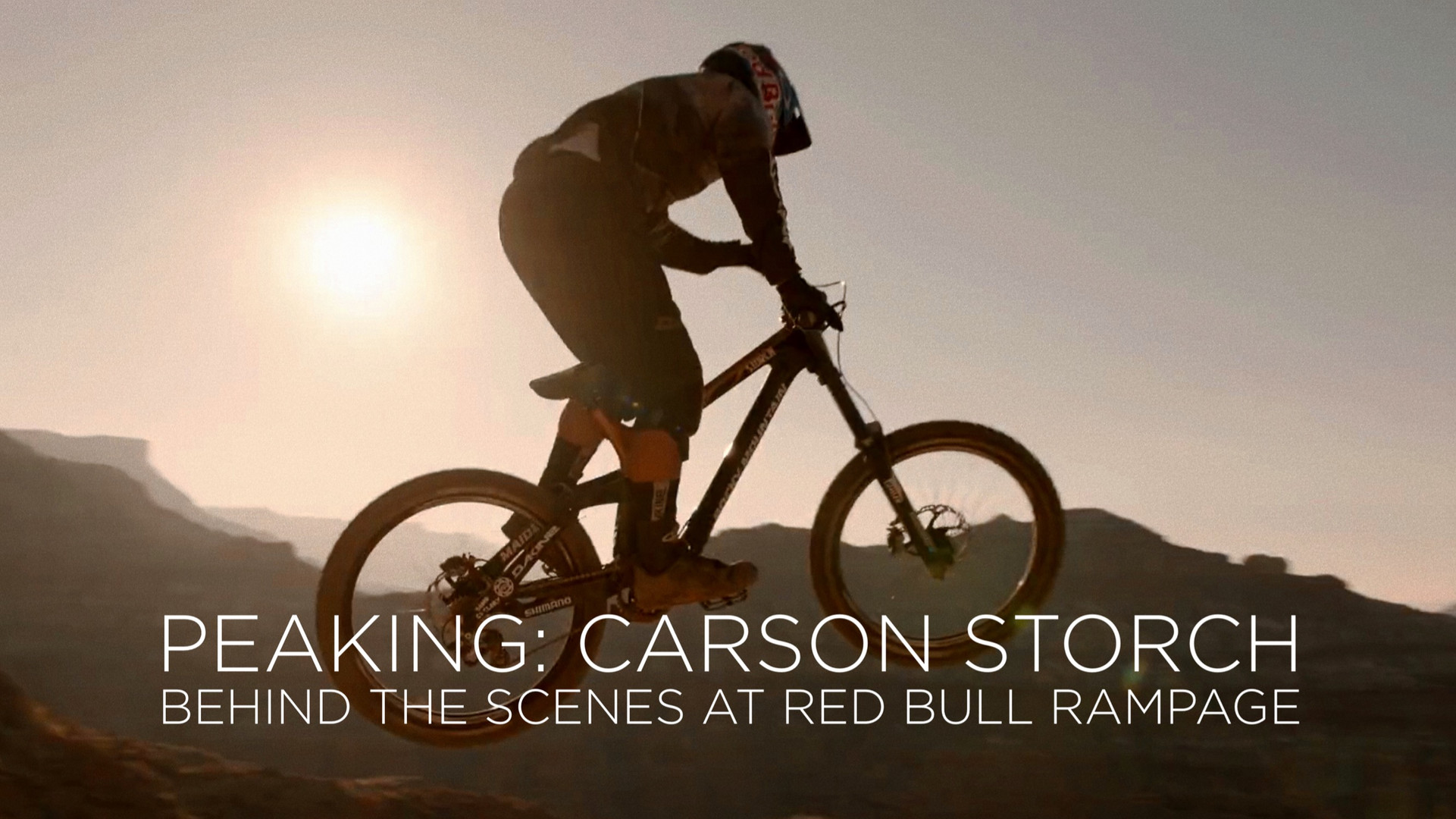 Carson Storch_DxO_edited.jpg