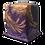Thumbnail: Firebird (Original box)