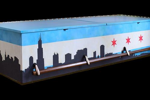 Chicago: Dead Loyal