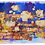 Thumbnail: Western Wall Art Canvas Urn