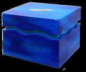 BlueGlass6.png