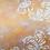 Thumbnail: Honey Damask Art Canvas Urn