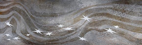 Stars'N'Stripes