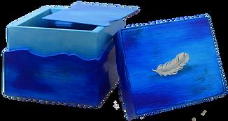 BlueGlass10.png