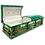 Thumbnail: Domed Lid Casket: Custom