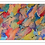 Thumbnail: Shapes Art Canvas Urn