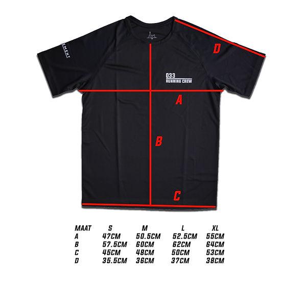 maattabel-heren-tshirt.jpg