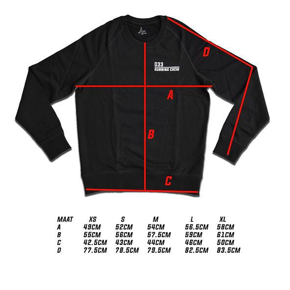 maattabel-sweater.jpg