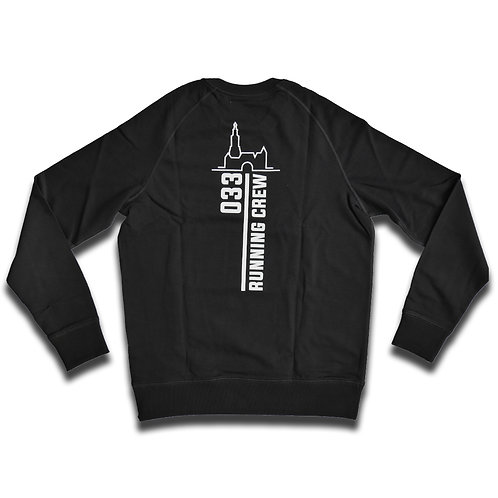 Sweater 2019