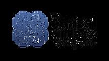 EGB Logo.png