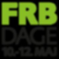 FrbDage_logo_2019_kvadrat_fb.png