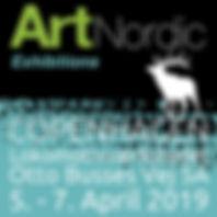 ArtNordic-2019_promotion_640x640.jpg