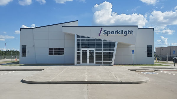 sparklight 4.jpg