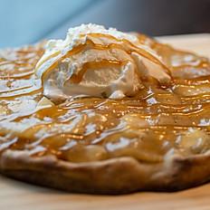 Apple Pie Pie