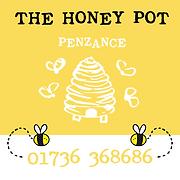 canva - honey pot penzance.png