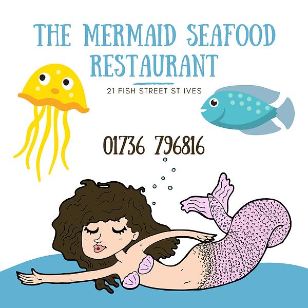 mermaid seafood restaurant - canva.png