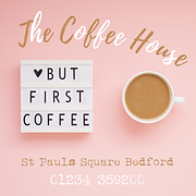 canva - coffee house bedford.png