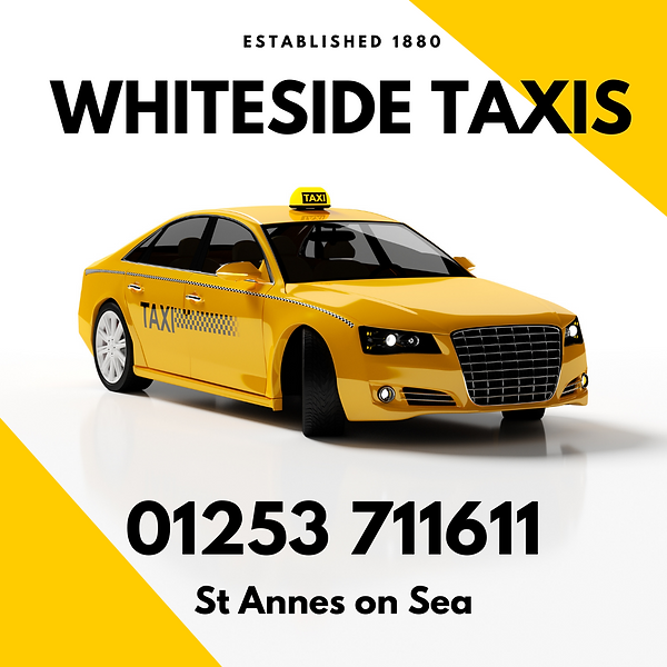 canva - whiteside taxis.png