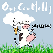 our cow molly - canva.png