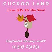 canva - cuckoo land.png