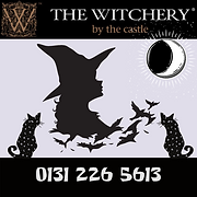 canva - witchery by the castle.png