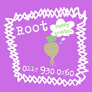 canva - root.png
