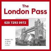 london pass - canva.png