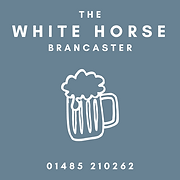 canva - white horse brancaster.png