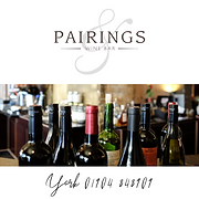 canva - pairings wine bar.png