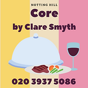 canva - core by clare smyth.png