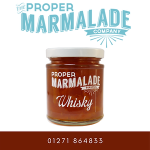 proper marmalade company - canva.png
